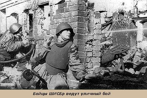 http://www.shovkunenko-book.ru/img/arsenal/shisbr.jpg